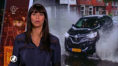 cap_Hart van Nederland - Late Editie_20180529_2227_00_11_44_26
