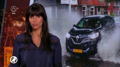 cap_Hart van Nederland - Late Editie_20180529_2227_00_11_45_28