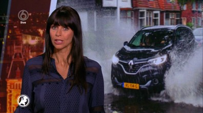 cap_Hart van Nederland - Late Editie_20180529_2227_00_11_46_30
