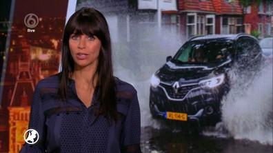 cap_Hart van Nederland - Late Editie_20180529_2227_00_11_46_31