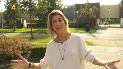 cap_Nederland Heeft Het!_20180527_1500_00_17_23_28