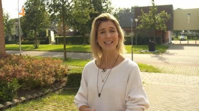 cap_Nederland Heeft Het!_20180527_1500_00_17_25_35