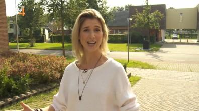 cap_Nederland Heeft Het!_20180527_1500_00_17_26_41