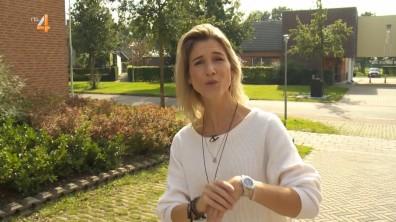 cap_Nederland Heeft Het!_20180527_1500_00_17_28_45