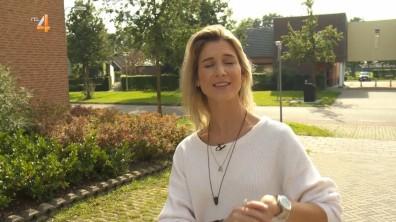 cap_Nederland Heeft Het!_20180527_1500_00_17_29_47