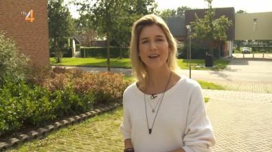 cap_Nederland Heeft Het!_20180527_1500_00_17_30_49