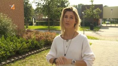 cap_Nederland Heeft Het!_20180527_1500_00_17_30_50