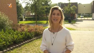 cap_Nederland Heeft Het!_20180527_1500_00_17_31_51
