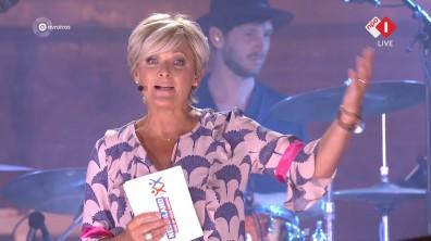 cap_Nederland staat op tegen kanker (AVROTROS)_20180529_2122_00_07_45_15