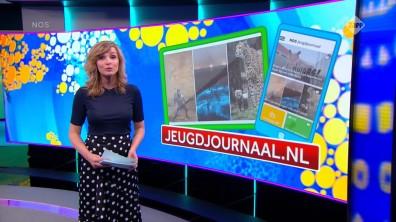 cap_NOS Jeugdjournaal_20180512_1857_00_23_47_132