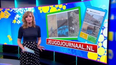 cap_NOS Jeugdjournaal_20180512_1857_00_23_49_138