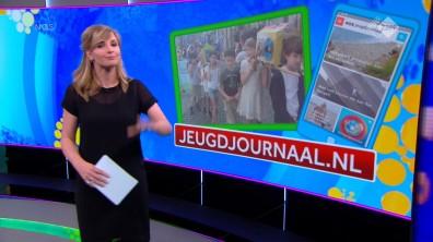 cap_NOS Jeugdjournaal_20180528_1857_00_22_51_64