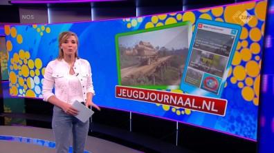 cap_NOS Jeugdjournaal_20180529_1857_00_22_31_213