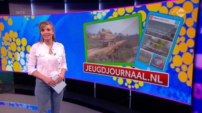 cap_NOS Jeugdjournaal_20180529_1857_00_22_32_214