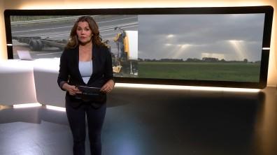 cap_RTL Nieuws_20180518_0811_00_04_17_01