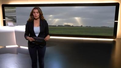 cap_RTL Nieuws_20180518_0811_00_04_18_02