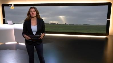cap_RTL Nieuws_20180518_0811_00_04_19_10