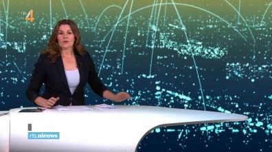 cap_RTL Nieuws_20180518_0811_00_04_34_24