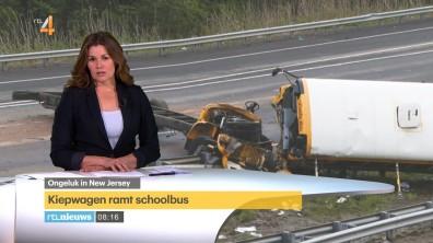 cap_RTL Nieuws_20180518_0811_00_05_54_30