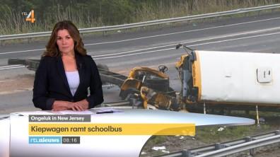 cap_RTL Nieuws_20180518_0811_00_05_54_31