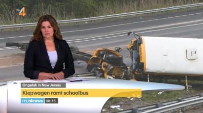 cap_RTL Nieuws_20180518_0811_00_05_55_33