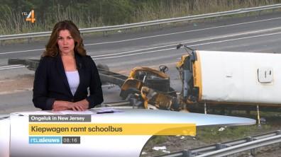 cap_RTL Nieuws_20180518_0811_00_05_56_35