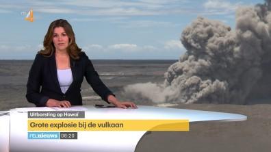 cap_RTL Nieuws_20180518_0811_00_09_33_39
