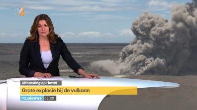 cap_RTL Nieuws_20180518_0811_00_09_34_42