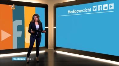 cap_RTL Nieuws_20180518_0811_00_10_30_44