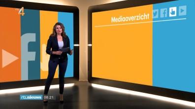 cap_RTL Nieuws_20180518_0811_00_10_31_46