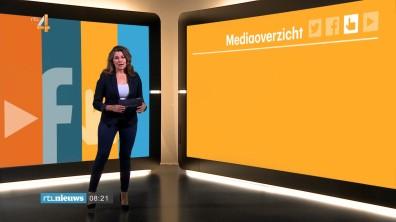 cap_RTL Nieuws_20180518_0811_00_10_31_47