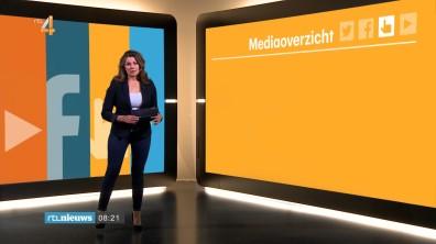 cap_RTL Nieuws_20180518_0811_00_10_31_48