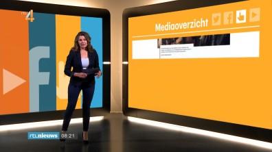 cap_RTL Nieuws_20180518_0811_00_10_32_51