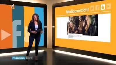 cap_RTL Nieuws_20180518_0811_00_10_32_52