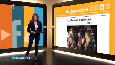 cap_RTL Nieuws_20180518_0811_00_10_32_53