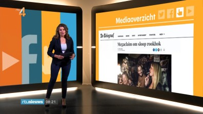 cap_RTL Nieuws_20180518_0811_00_10_32_54