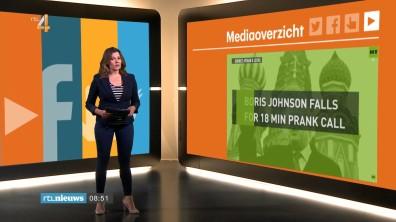 cap_RTL Nieuws_20180525_0842_00_08_57_64