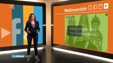 cap_RTL Nieuws_20180525_0842_00_08_57_65