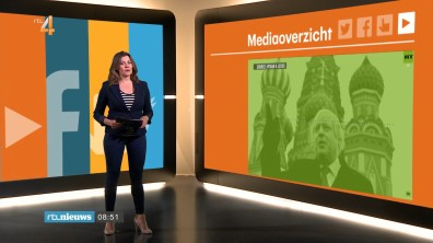 cap_RTL Nieuws_20180525_0842_00_08_58_67