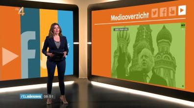 cap_RTL Nieuws_20180525_0842_00_08_58_68