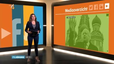 cap_RTL Nieuws_20180525_0842_00_08_58_69