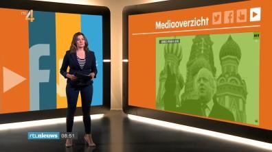 cap_RTL Nieuws_20180525_0842_00_08_58_71