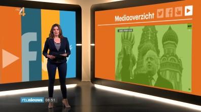 cap_RTL Nieuws_20180525_0842_00_09_02_77