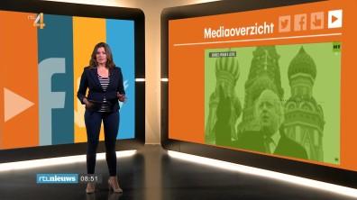cap_RTL Nieuws_20180525_0842_00_09_15_88