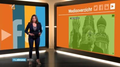 cap_RTL Nieuws_20180525_0842_00_09_16_91
