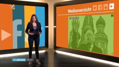 cap_RTL Nieuws_20180525_0842_00_09_17_93