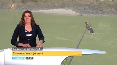 cap_RTL Nieuws_20180525_0842_00_09_24_44