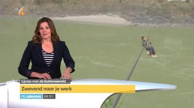 cap_RTL Nieuws_20180525_0842_00_09_25_45