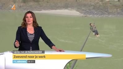 cap_RTL Nieuws_20180525_0842_00_09_27_48