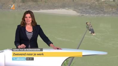 cap_RTL Nieuws_20180525_0842_00_09_27_49
